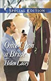 Once Upon a Bride (Harlequin Special Edition)