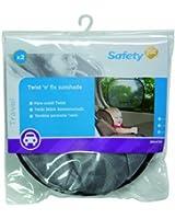 Safety 1st 2 Pare Soleil Twist