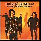 Sonic Flower Groove [Analog]