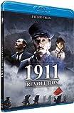 echange, troc 1911 Révolution [Blu-ray]
