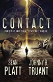 img - for Contact (Alien Invasion) (Volume 2) book / textbook / text book