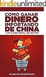 Como ganar dinero importando de China...