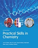 Practical Skills in Chemistry (2nd Edition)