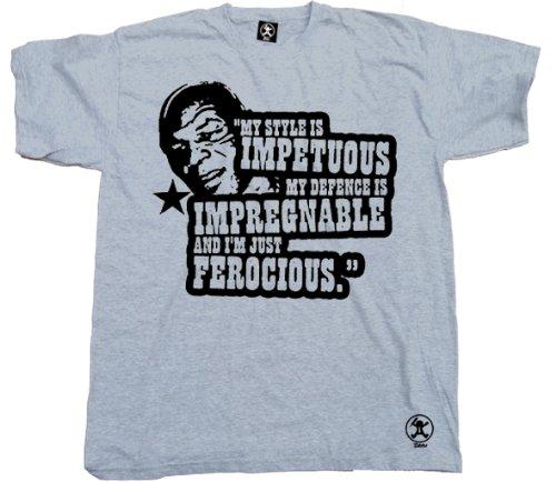 mike-tyson-t-camiseta-de-manga-corta-im-just-de-boxeo-de-extremo-diseno-de-cita-en-ingles