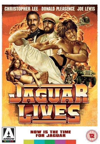 jaguar-lives-dvd