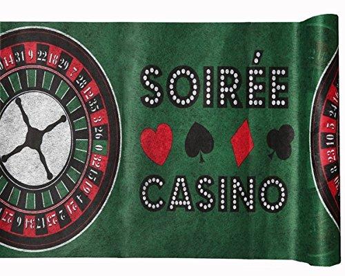tischband-tischlaufer-casino-themenparty-karten-poker-party-deko