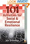 101 Activities for Social & Emotional...