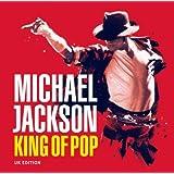 King of Pop, Best Of