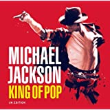 King of Pop, Best Ofby Michael Jackson