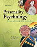 Personality Psychology: Domains of Knowledge About Human Nature