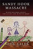 Sandy Hook Massacre