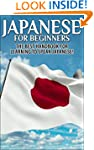 Japanese For Beginners: The Best Hand...