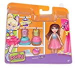Mattel CGJ02 - Polly Pocket Mode Set...