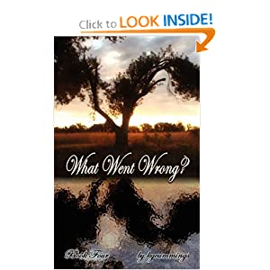 What Went Wrong?: Book Four