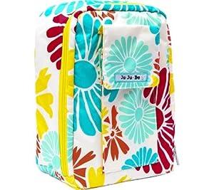 Ju-Ju-Be MiniBe Backpack Bag from Ju-Ju-Be