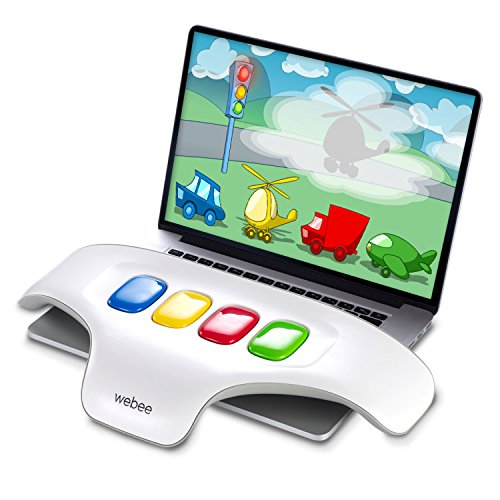 Interactive-Educational-Video-Game-System-50-free-games-for-Children-Ages-1-5-from-WeBee-World