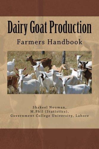 dairy-goat-production-farmers-handbook-by-mr-shakeel-nouman-2014-01-12