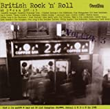 British Rock 'n' Roll At Decca - Vol. 3 Various Artists