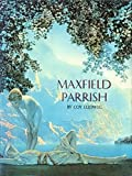 img - for Maxfield Parrish book / textbook / text book