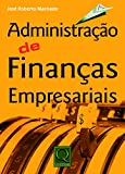 img - for Administracao de Financas Empresariais book / textbook / text book
