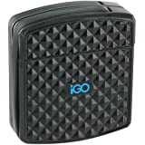 iGo Charge Anywhere for iPod, iPhone, iPad, and other USB Devices