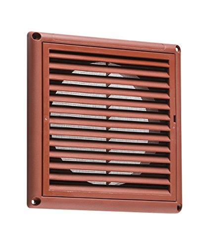 kn49-150-mm-152-cm-ventilateur-dextraction-dair-grille-avec-moustiquaire-en-terre-cuite-non-corrosif