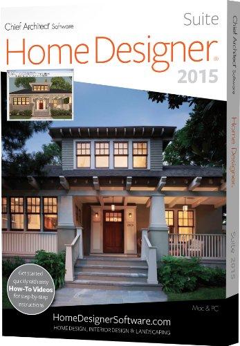 home designer suite 2015 best cheap software