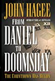 img - for From Daniel to Doomsday: The Countdown Has Begun book / textbook / text book