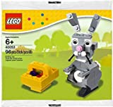 LEGO 40053 Easter Bunny with Basket
