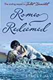Stacey Jay Romeo Redeemed