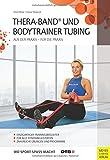 Thera-Band® und Bodytrainer Tubing (Wo Sport Spass macht)