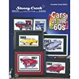Stoney Creek Cars Of The '60s SC-378