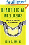 Heartificial Intelligence: Embracing...
