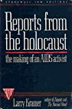 Reports from the Holocaust
