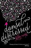 Image of Damsel Distressed