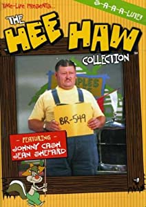 Hee Haw Collection [DVD] [Region 1] [US Import] [NTSC]