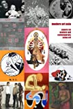 img - for Modern Art Asia Selected Research Papers Issues 1-8 book / textbook / text book