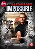 Restaurant Impossible: Season 3