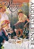 echange, troc Auguste Renoir