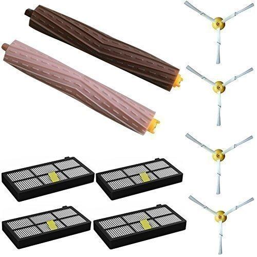 kit-de-cepillos-central-4-filtros-hepa-negros-mas-4-cepillos-laterales-3-brazos-aspiracion-lateral-i