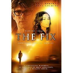 Fix, The