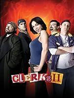 Clerks II [HD]