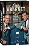 Dragnet - Season 3 1969