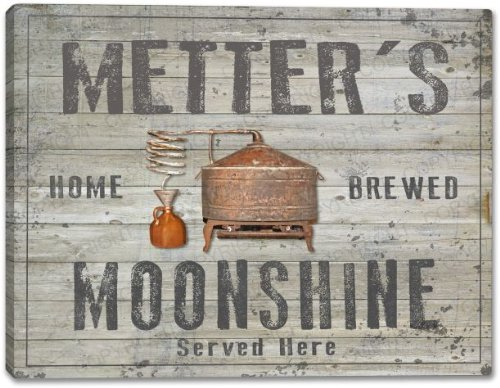 metters-home-brewed-moonshine-canvas-print-24-x-30