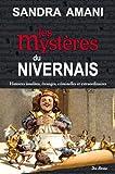"""Afficher """"Les mystères du Nivernais"""""""