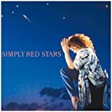 Stars (Collectors Edition)by Simply Red