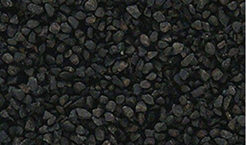 WOODLAND SCENICS B83 Ballast Medium Cinder WOOU1483 - 1