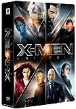 X-Men - La trilogie [Édition Limitée boîtier SteelBook]