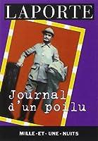 Journal d'un poilu