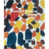 Abstract Painting In Canadaby Roald Nasgaard